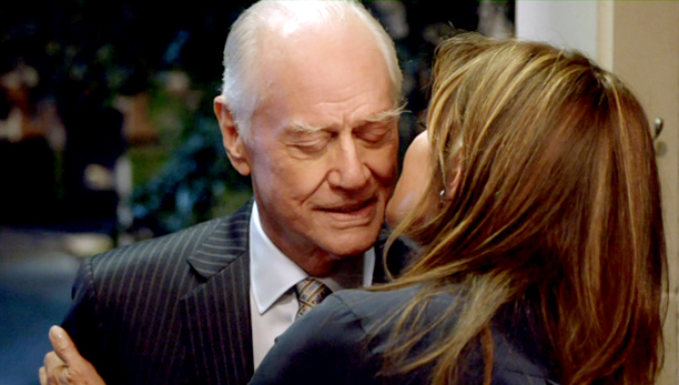 At the start of season 2, Sue Ellen's underhanded tactics lost her the Texas gubernatorial bid, but J.R. made sure her name remained clean. She…