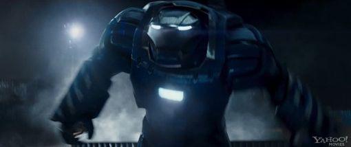 Iron-Man-3-28