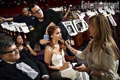 Oscars 2013 Day02 03