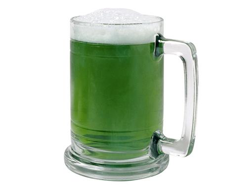 St Pattys Drinks 08