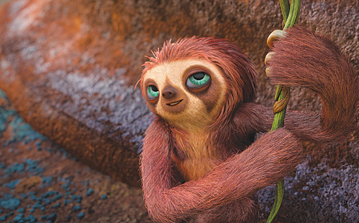 The Croods 01