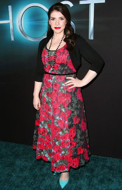 Stephenie Meyer, The Host