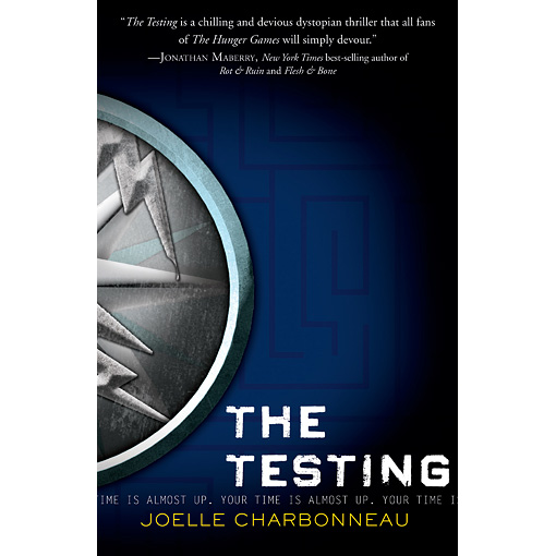 The Testing Revised