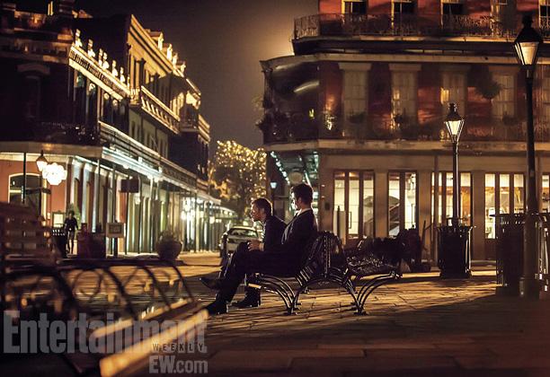 The Vampire Diaries The Originals ITV 03