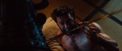 Wolverine-30