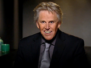 All Star Celebrity Apprentice Gary Busey