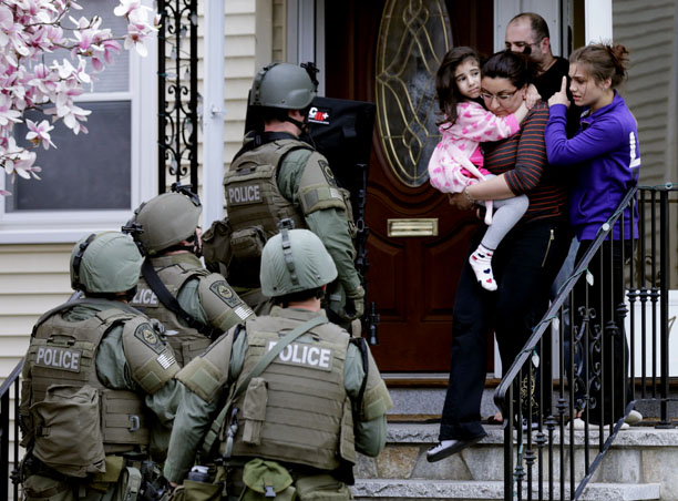 Boston Manhunt 02