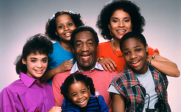 Cosby Show