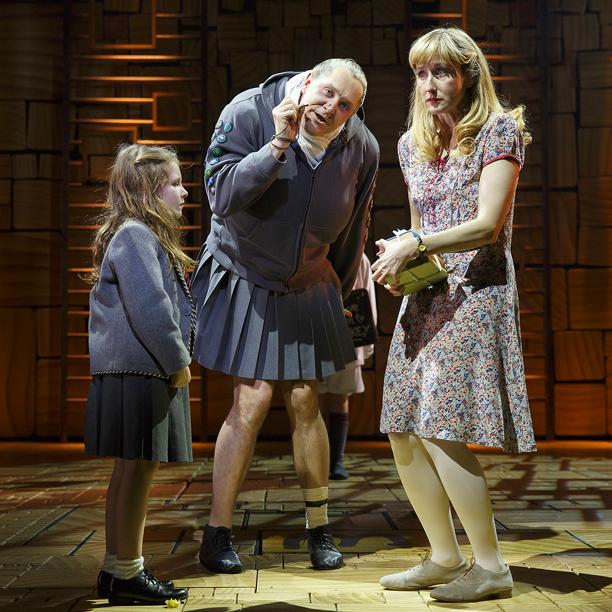 Matilda Stage 02