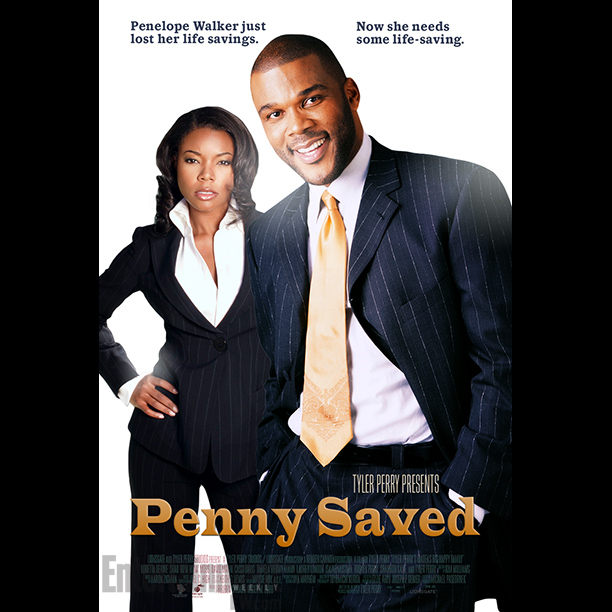 Penelope Walker (Gabrielle Union) is a hard-working career woman who thinks she has it all. But after she makes some bad investments and sleeps with…