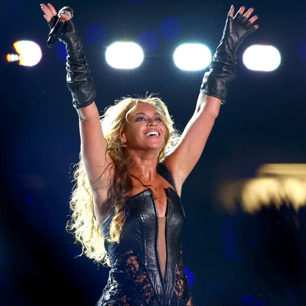 Rubin Singer Style Beyonce 03