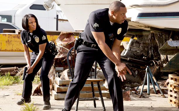 The curiously long-lived Los Angeles cop show survived an early cancelation by NBC to air four fitfully wonderful seasons on TNT. A smaller budget made…