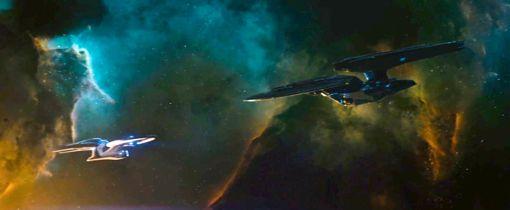 Star-Trek-John-Harrison-Ship