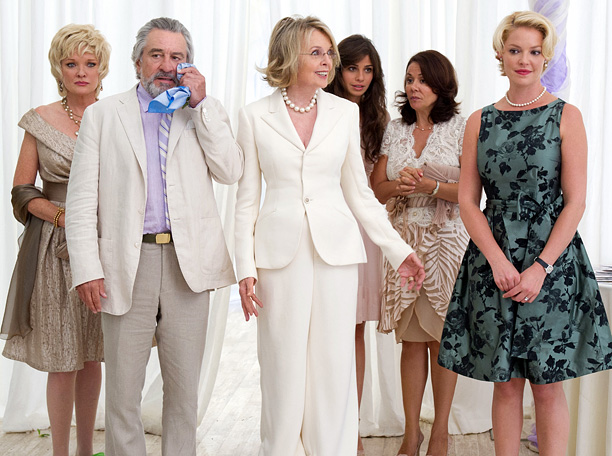 The Big Wedding 03