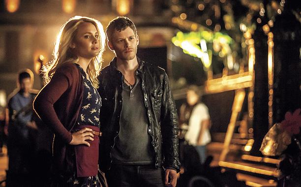 The Vampire Diaries The Originals EW Exclusive 01