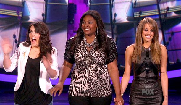 American Idol 02