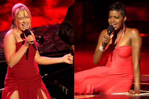 American Idol | A little season 3 perspective: Eventual Oscar winner Jennifer Hudson was voted off during the top 7. Yes, this season suffered from lack of good…