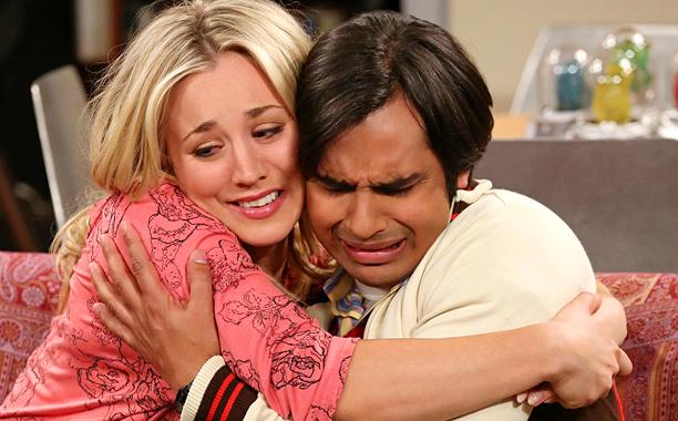 Big Bang Theory 02