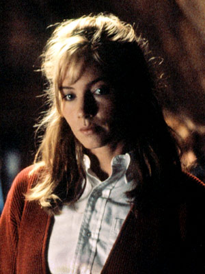 Rebecca De Mornay, The Hand That Rocks the Cradle