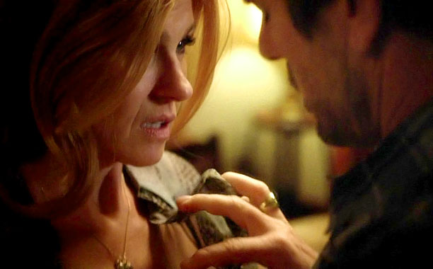 The song: Pony Boy, ''Trouble'' The episode: ''Take These Chains from My Heart'' (118) The hook: Marchelle Bradanini's sultry, snaky song serenaded Rayna (Connie Britton)…