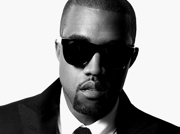 West hasn't put out a solo album since 2010's game-changing My Beautiful Dark Twisted Fantasy , and the follow-up (due to arrive on June 18)…