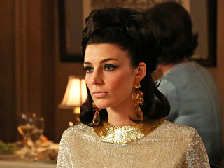 Mad Men 606 Recap