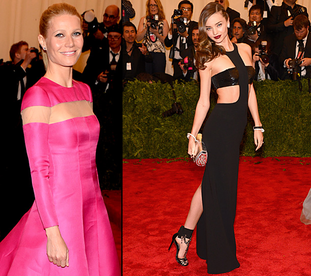 Met Gala Gwyenth Paltrow 02
