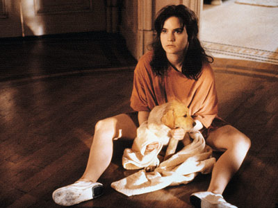 Single White Female, Jennifer Jason Leigh