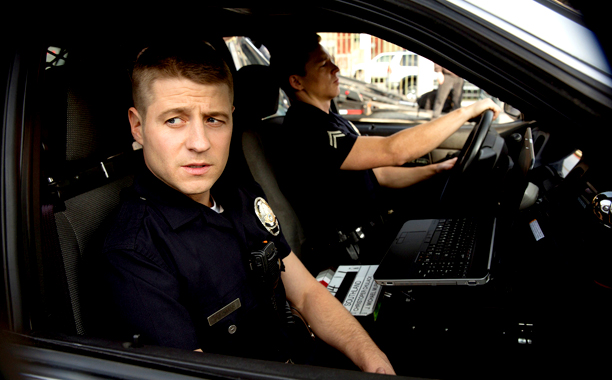 Seasons: 5 Southland might have been a little too gritty for most, but its honest portrayals of complex characters in an even more complex world…