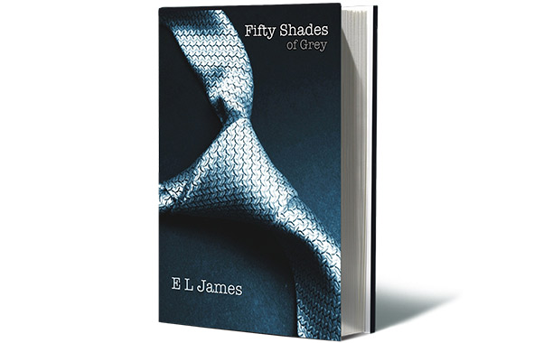 E L James' Fifty Shades of Grey introduced us to Anastasia Steele and Christian Grey, whose red room of pain sparked a fire in the…