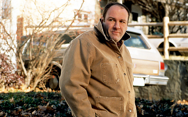 James Gandolfini   Pre-dating Erin Brockovich by two years, A Civil Action followed the true story of a water contamination case in Massachusetts. Gandolfini plays a crucial role…