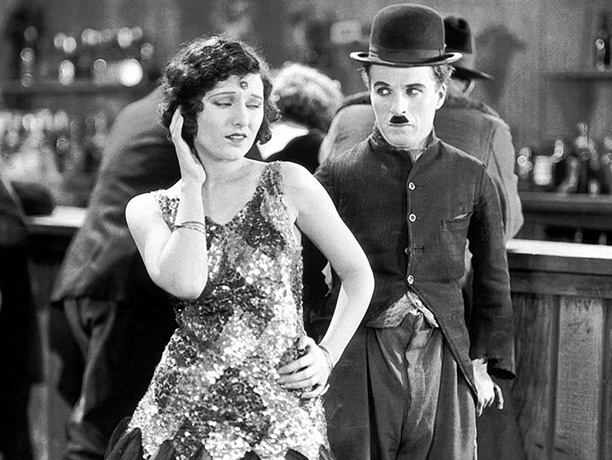 Directed by Charles Chaplin Divine slapstick and social commentary from a silent-film genius, as Chaplin's Little Tramp prospects for gold in the Yukon. It's the…