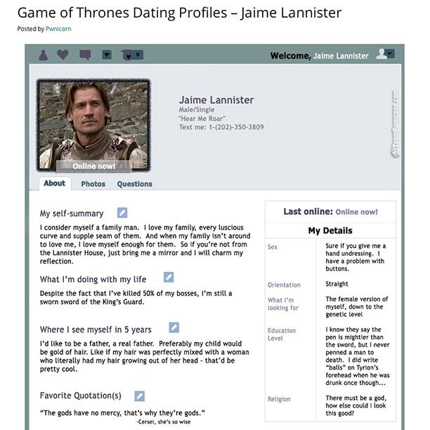 women dating younger men