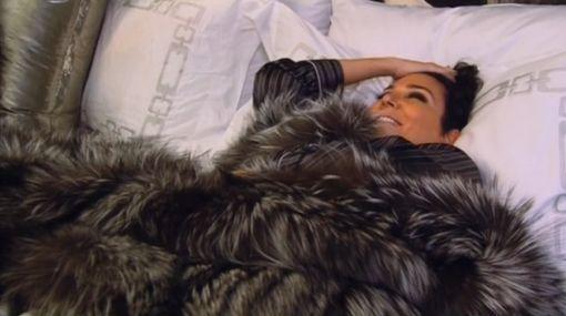 Kris-Jenner-Wampa-Blanket