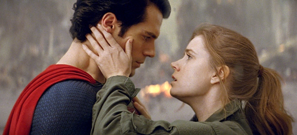 Amy Adams, Henry Cavill, ... | Henry Cavill and Amy Adams, Man of Steel (29%) Will and Jaden Smith, After Earth (27%) Leonardo DiCaprio and Carey Mulligan, The Great Gatsby (27%*)…