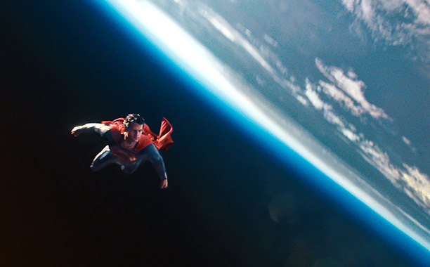 Superman's first flight, Man of Steel (34%) Introduction of Leonardo DiCaprio, The Great Gatsby (30%) Train climax, The Lone Ranger (20%) Mother Russia decimates the…
