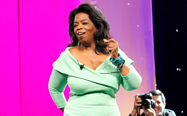 Oprah 01