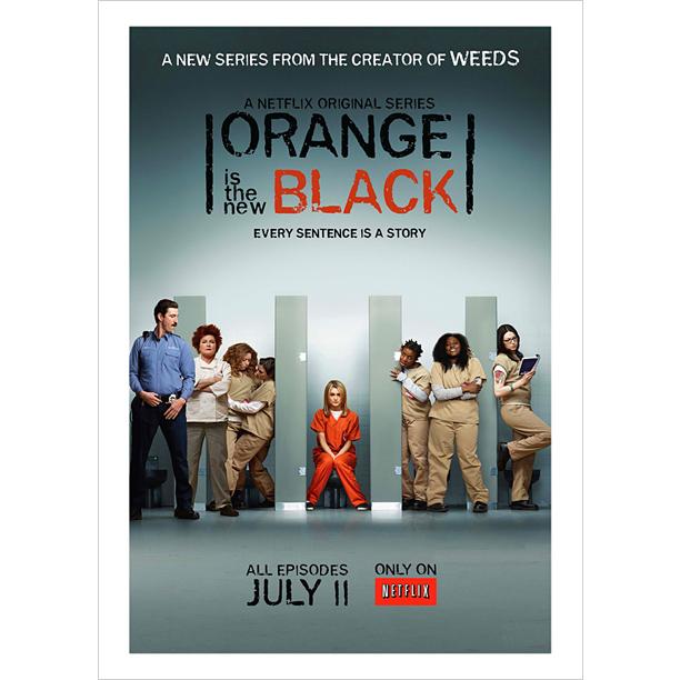 Orange Is The New Black 09