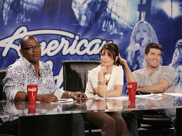 Fox, 2002-present The long-running series has produced stars like Kelly Clarkson and Carrie Underwood, set the template for musical-competition shows in the U.S., and turned…