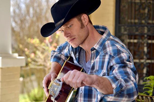Chris Carmack Nashville