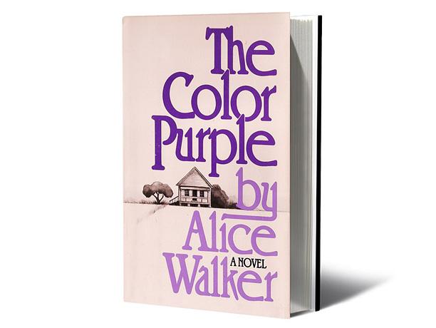 The story of a Georgia girl's perseverance against and triumph over racism, incest, and violent men offered readers the experience of black women as memorably…