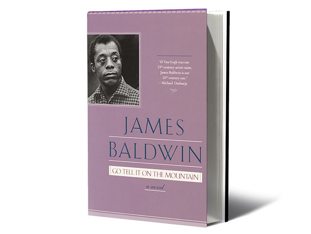 Baldwin's novel about a group of parishioners from Harlem's Temple of the Fire Baptized church remains American literature's most thought-provoking examination of the power of…