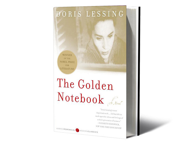 A writer dissects her life and psyche in four color-coded notebooks. Lessing's novel, championed as a feminist touchstone when it was published, manages to be…