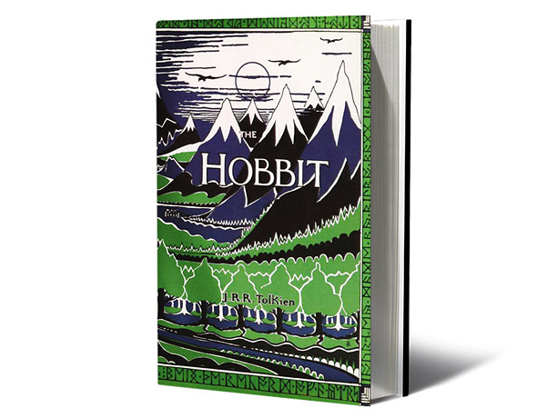 Still enchanted — and enchanting. A wizard named Gandalf sends a homebody hobbit on a suicidal errand, and all manner of hell (and magic) breaks…