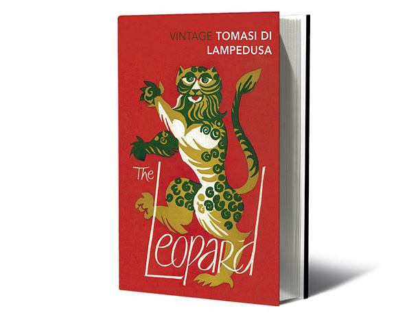 Di Lampedusa died thinking this would never be published. The novel chronicles the downfall of his noble (and decadent) Sicilian ancestors without sentimentality but not…