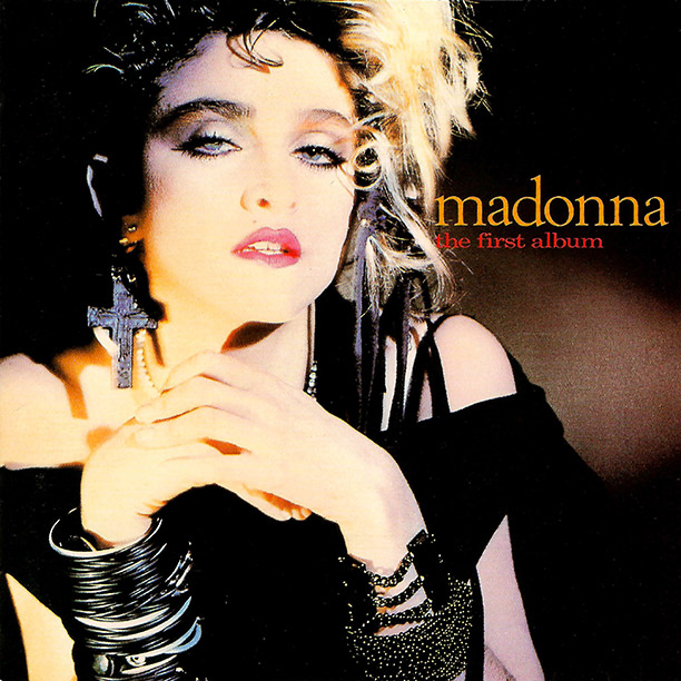 Madonna | Melodically sweet and unshakably excellent, Madonna set the tone for pop radio for decades — well after Madonna herself had moved on to other, more…