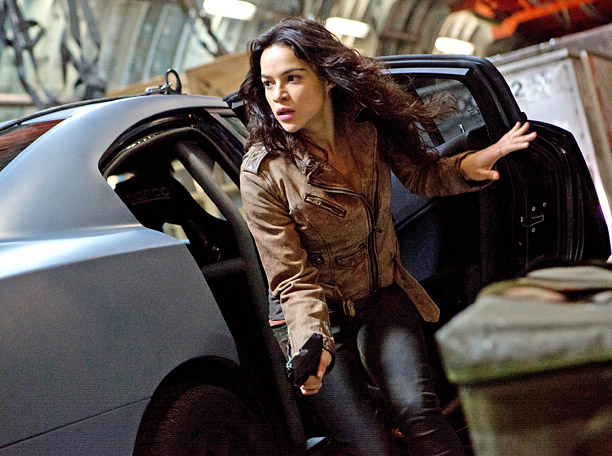Saturday, July 20, 2:55-3:55 p.m. in Hall H Fierce, fearless, and flat-out fantastic, these female actors have left fans breathless. Michelle Rodriguez ( Fast and…