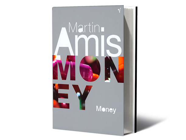The place to start if you've never read Amis — and the place to return to if you have. Money is a savagely funny novel…