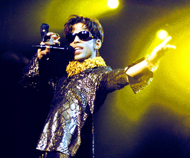 Prince 01