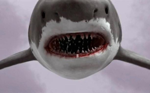 Sharknado Trailer 04